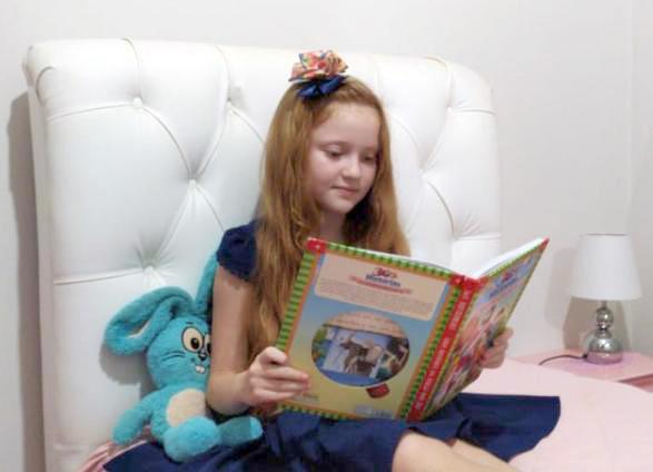 Procura por livros cresce durante a pandemia - Crédito: Divulgação