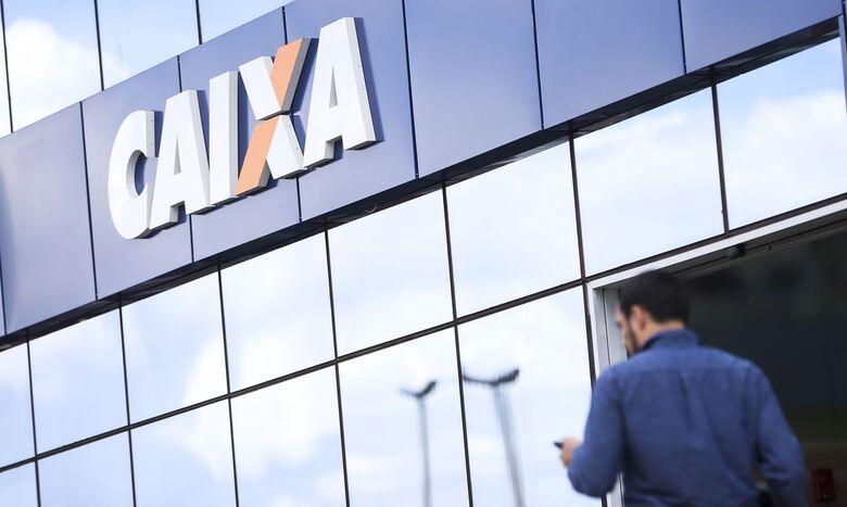 Ao todo, cerca de 200 mil empresas fecharam contratos - Crédito: Marcelo Camargo/Agência Brasil