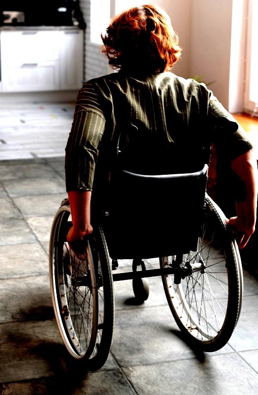 A pessoa com deficiência e o direito à acessibilidade: um grito de socorro -