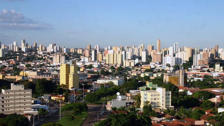 Toque de recolher chega ao fim após 7 meses - Crédito: Prefeitura de Campo Grande