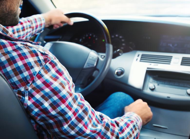 Nova lei de trânsito é sancionada, com vetos. Veja as novas regras e quando estará valendo! -