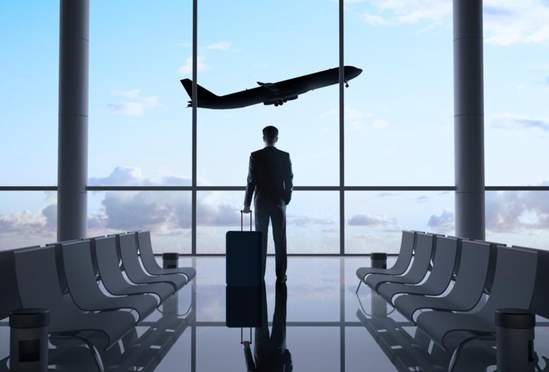 Passageiro que se atrasou para check-in não tem direito a indenização -