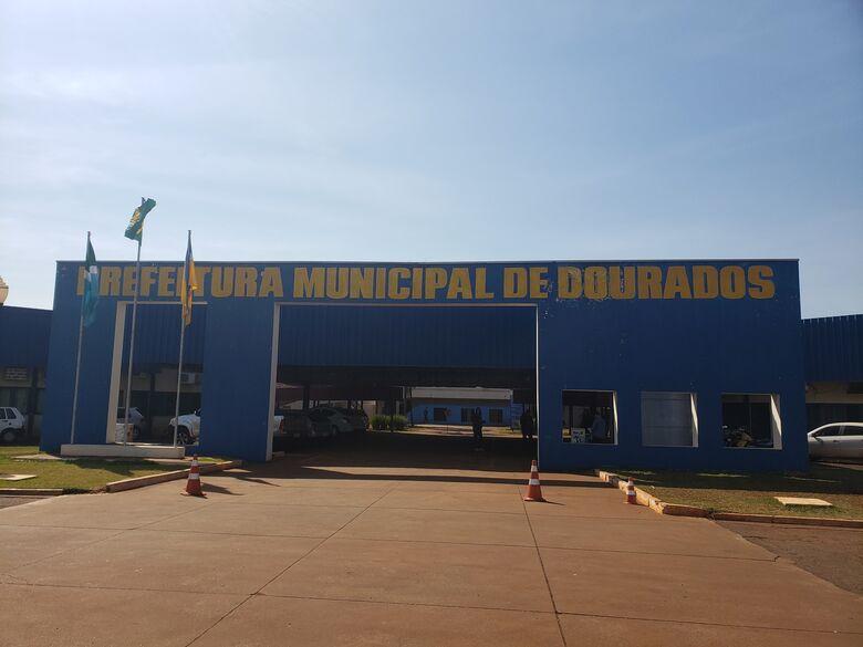 Bens de candidatos a prefeito de Dourados somam R$ 13 milhões - Crédito: Renato Giansante