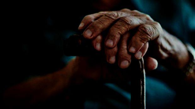 Idoso que sofria maus tratos é resgatado de cárcere privado - Crédito: Foto: ilustrativa/Agência Brasil