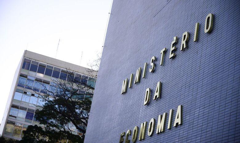 Governo atinge meta de mil serviços digitalizados em quase dois anos - Crédito: Marcello Casal Jr./Agência Brasil