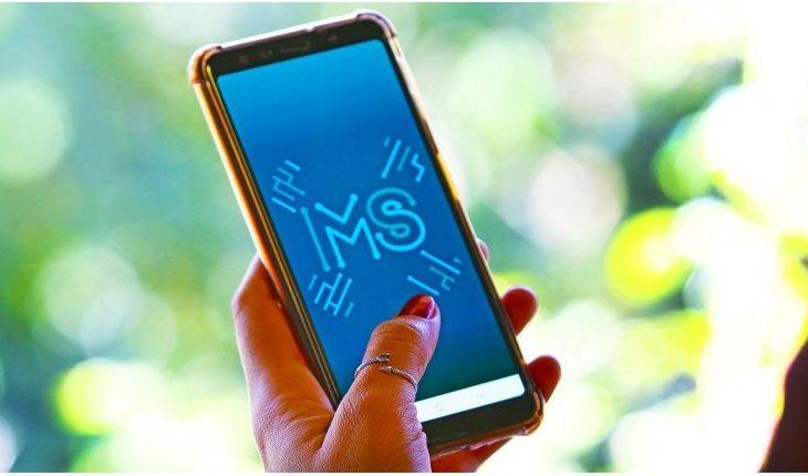 Aplicativo MS Digital agora dá acesso a versão online do cartão SUS -