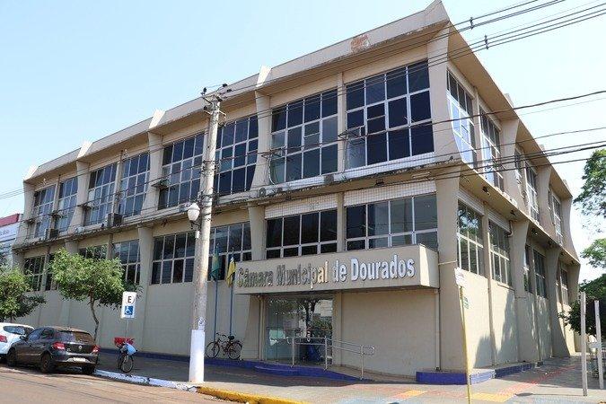 Movimentos tentam impedir concessão do saneamento básico em Dourados -
