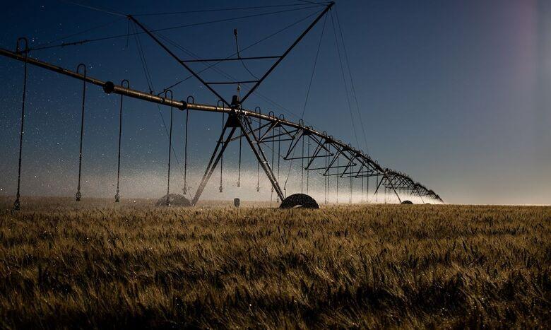 Agricultura lança plataforma para registro de máquinas e tratores - Crédito: CNA/Wenderson Araujo/Trilux