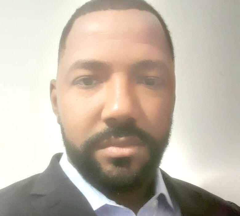 Advogado Marcelo Cândido diz que servidores podem responder civel e criminalmente - Crédito: Divulgação
