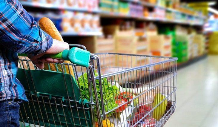 Nova pesquisa do Procon registra diferença de 234,45% em produto da cesta básica - Crédito: Divulgação