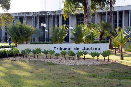 Juízo 100% Digital chega ao judiciário sul-mato-grossense - Crédito: Assessoria CNJ