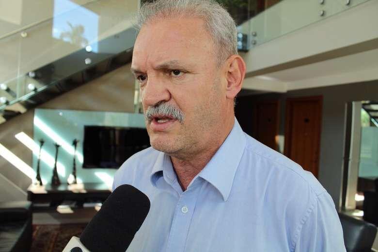 Campanha eleitoral contribuiu para 'segunda onda' da Covid - Crédito: Divulgação