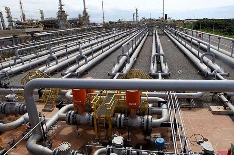 Novo marco regulatório abre a possibilidade de gasodutos e infraestrutura do setor serem explorados por novas empresas - Crédito: Agência Petrobrás/Divulgação   Fonte: Agência Senado