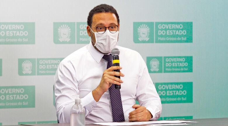 Novo vírus letal pode ser confundido com a dengue - Crédito: Divulgação