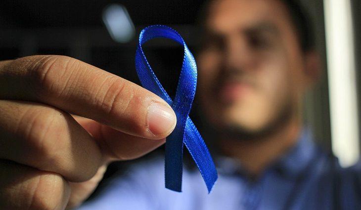 Novembro Azul: saúde do homem vai além do combate ao câncer de próstata -