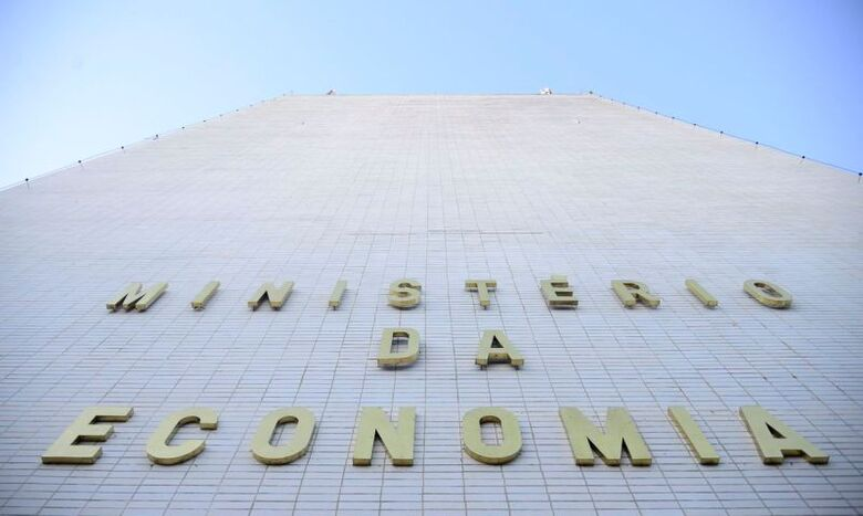 Brasil tem saldo de mais de 231 mil empresas abertas em outubro - Crédito: Marcello Casal jr/Agência Brasil