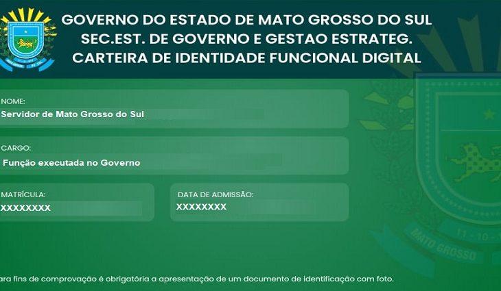 Nova atualização do MS Digital traz ferramenta voltada ao empresário sul-mato-grossense -