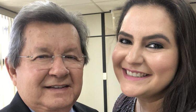 Onevan, o candidato que venceu após a morte - Crédito: Divulgação