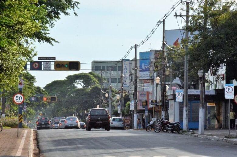 Prefeitura estende decreto de funcionamento de atividades durante a pandemia por mais 14 dias -