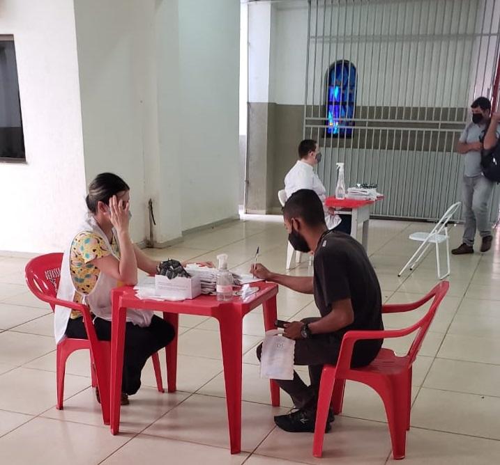 Foto: Divulgação/Assessoria -