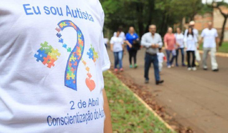 Cédula de Identidade terá informação para assegurar prioridade no atendimento de pessoas com autismo - Crédito: Arquivo Subcom