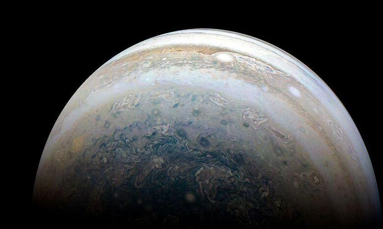 Dezembro terá fenômeno astronômico que não ocorre desde a Idade Média -