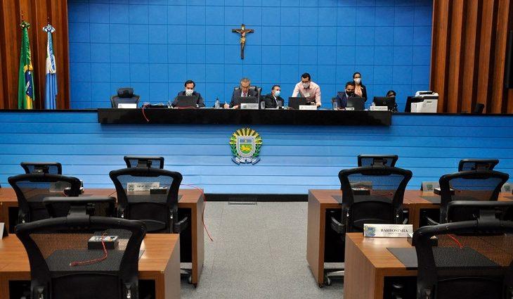 Assembleia aprova projeto de ampliação do programa Bolsa Atleta e Bolsa Técnico -
