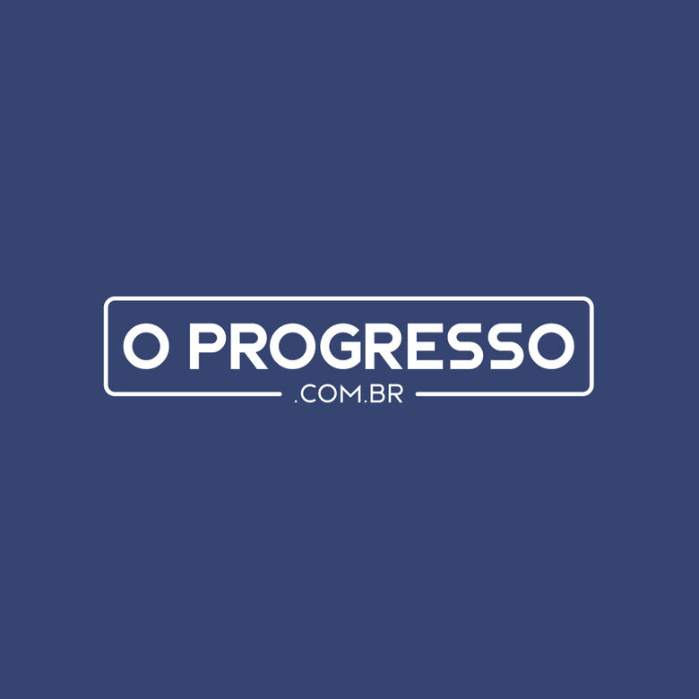 Herança do Pronatec -