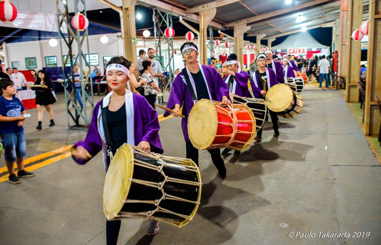 Japão fest