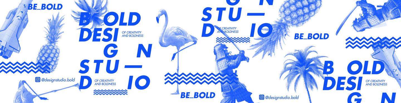 Bold Design Studio