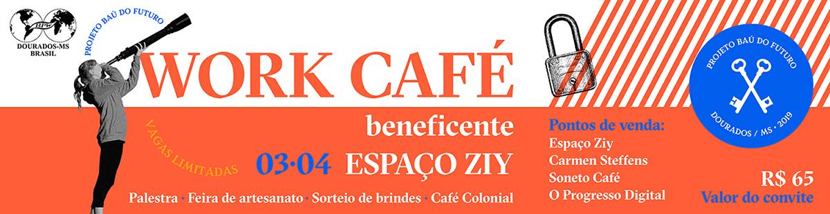 Work Café