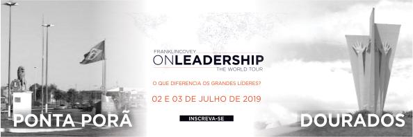 OnLeadership